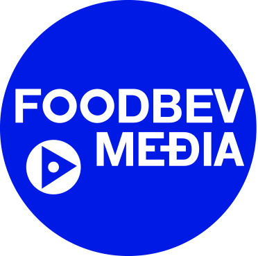 Bridge2Food_Logo_Media_Partner_2017_FoodBev