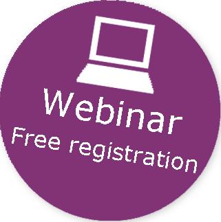 Webinar_Register for Free