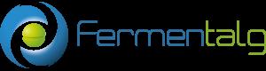 fermentalg-logo