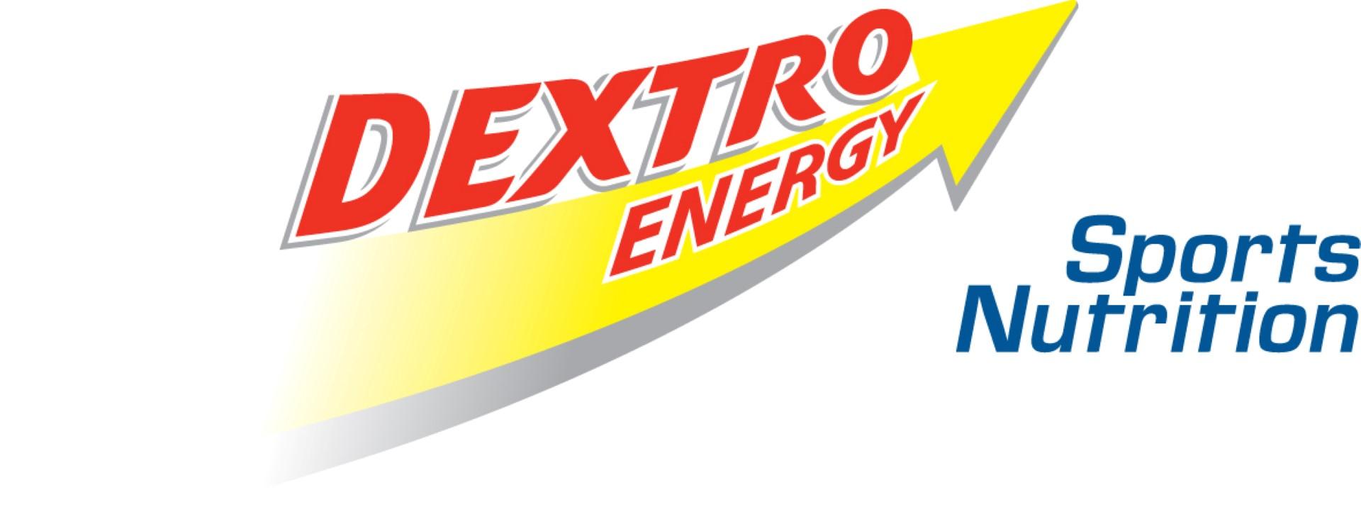 Dextro Logo (Large)