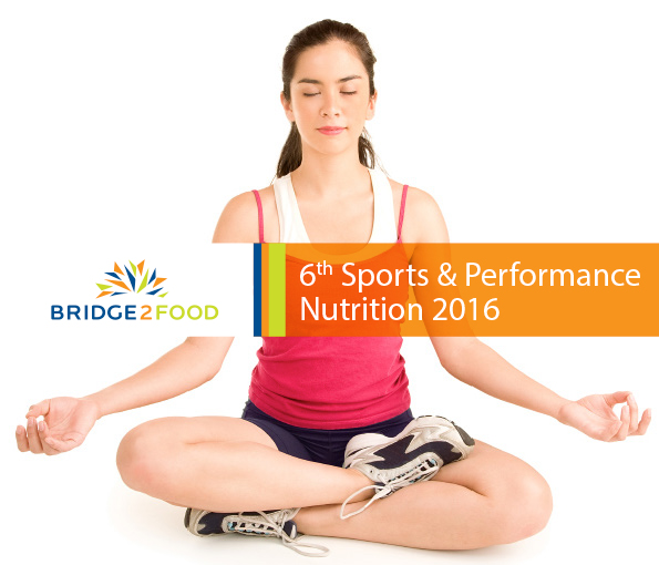6th Sports and Performance Nutrition Brochure download