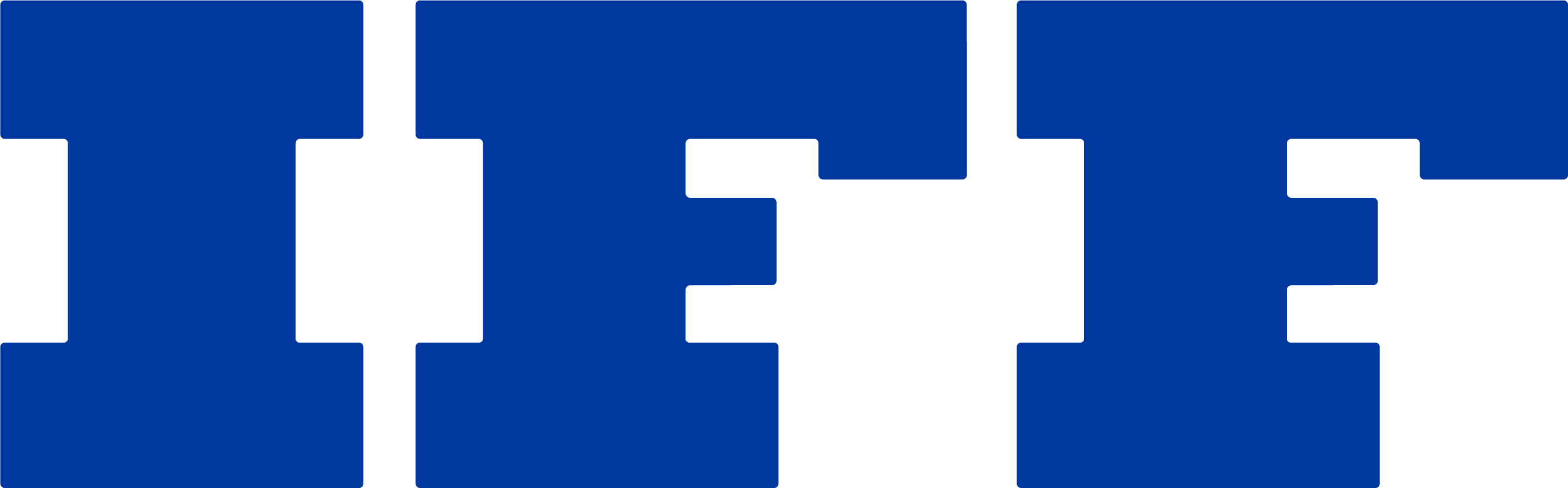Bridge2Food_Logo_2018_Protein_Summit_IFF