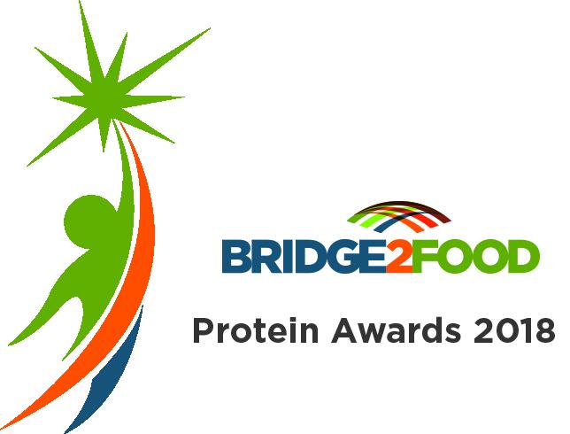 Bridge2Food_Logo_Awards_2018_Protein_Summit