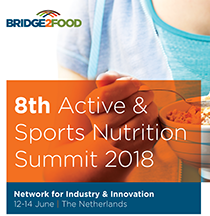 """Bridge2Food_Banner_Website_2018_SPN_A4"""