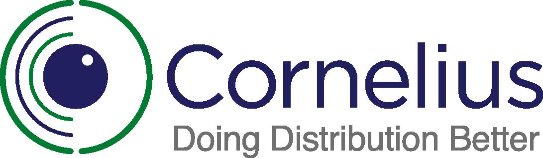 Cornelius-Logo-RGB-4col
