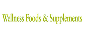 Bridge2Food_Logo_Media_Partner_2017_Wellness_Foods