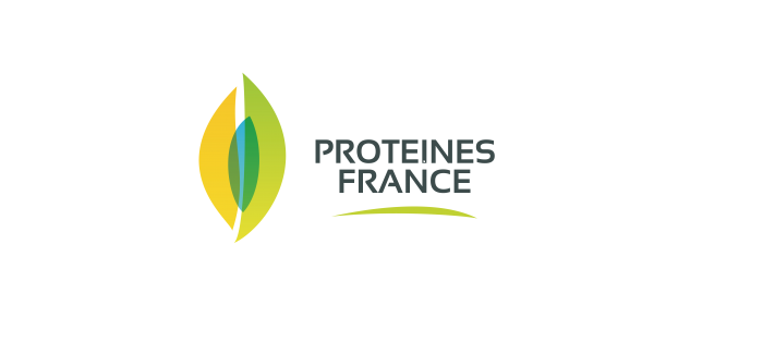 protein france