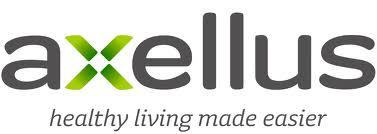 Axellus Logo