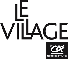 Village by CA New