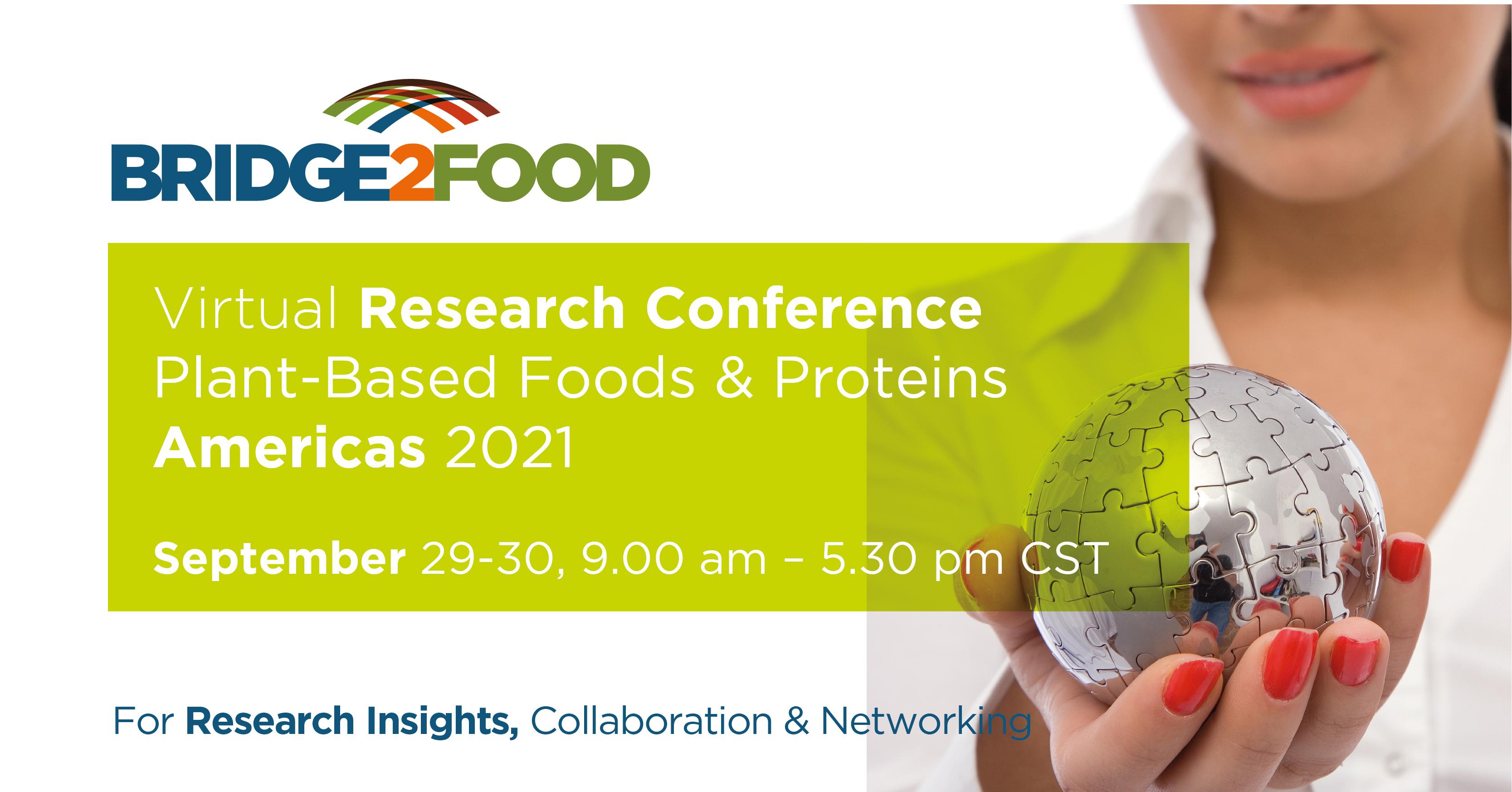 Bridge2Food_Banner_2021_Virtual_Research_Conference_Americas