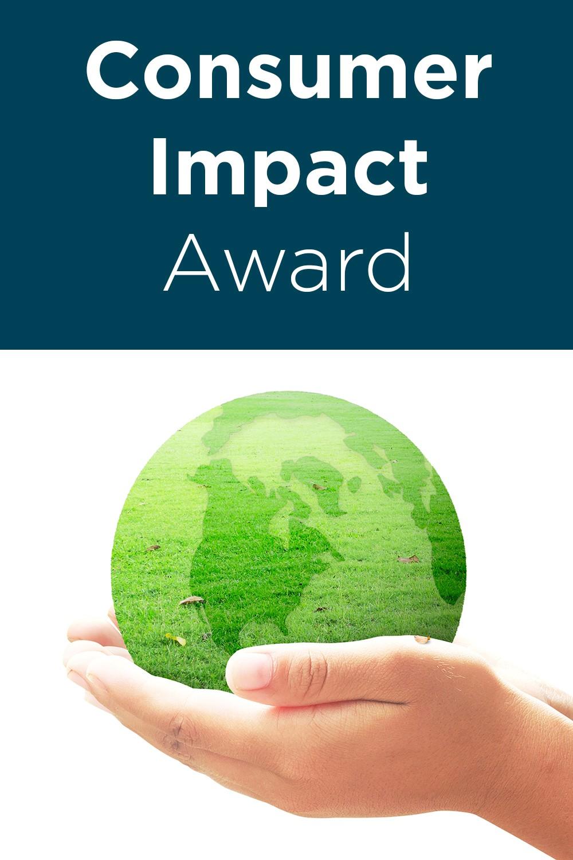 Bridge2Food_Banner_Awards_Consumer_Impact