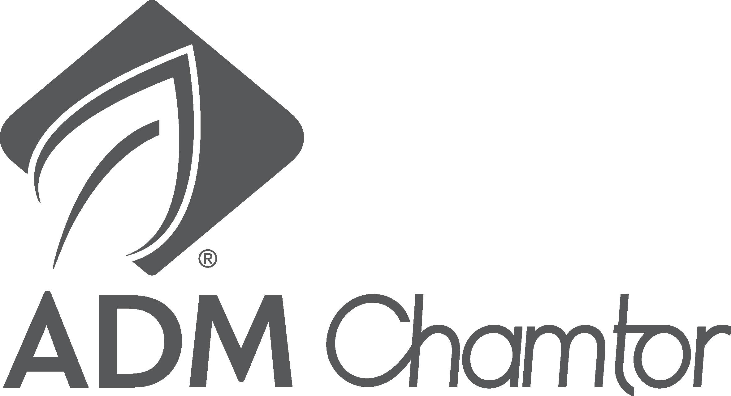 ADM_chamtor2 (002)