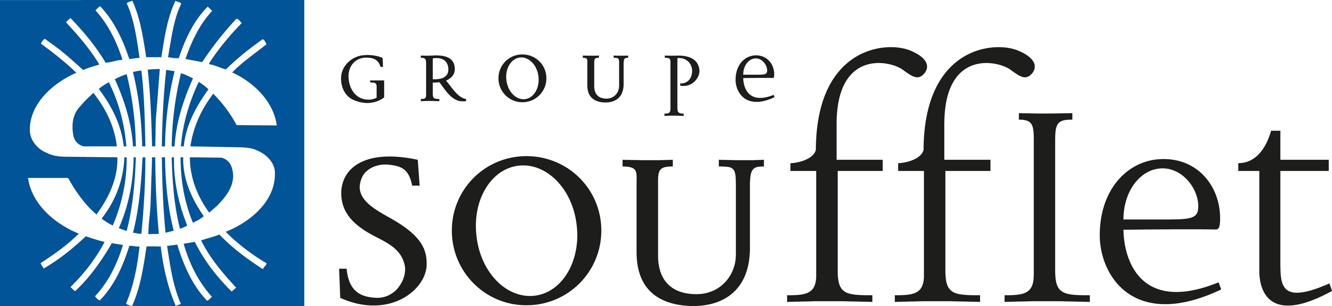 Bridge2Food_Logo_2018_Protein_Summit_Soufflet