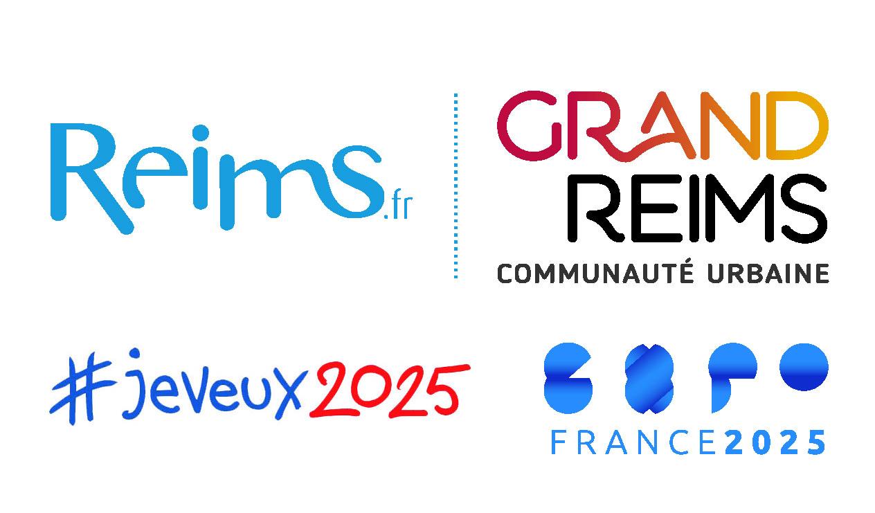 Bridge2Food_Logo_Protein_Summit_2017_Reims