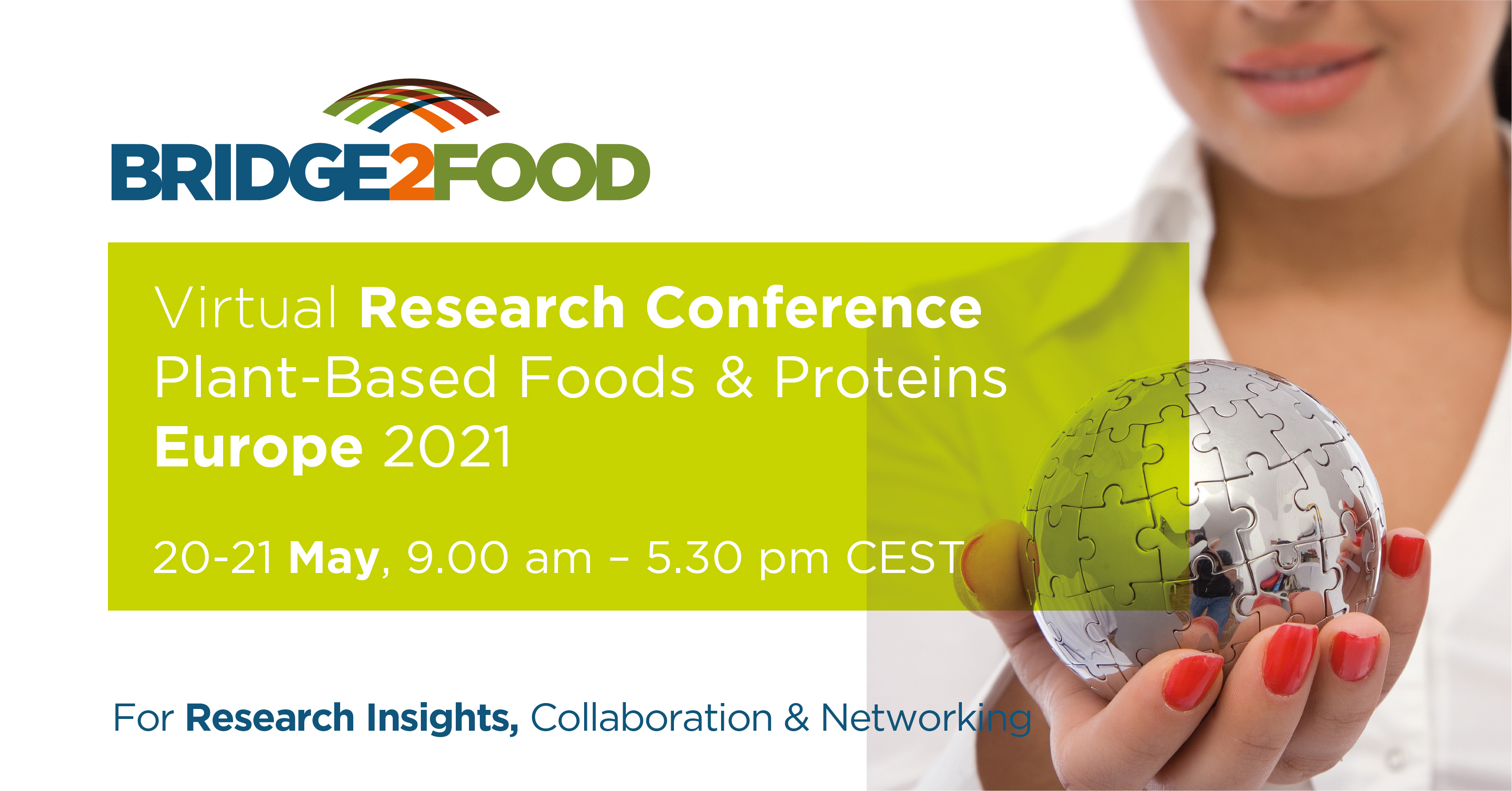 Bridge2Food_Banner_2021_Virtual_Research_Conference_Europe