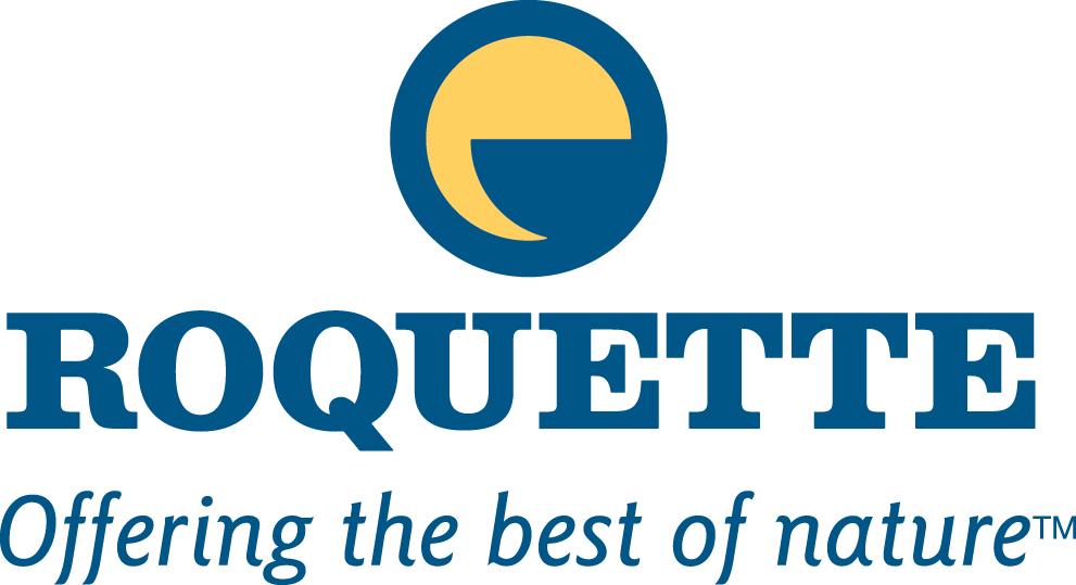Bridge2Food_Logo_2018_Protein_Summit_Roquette