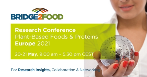 Bridge2Food_Banner_2021_Virtual_Research_Conference_Europe_CVENT