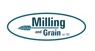 Grain and Milling logo