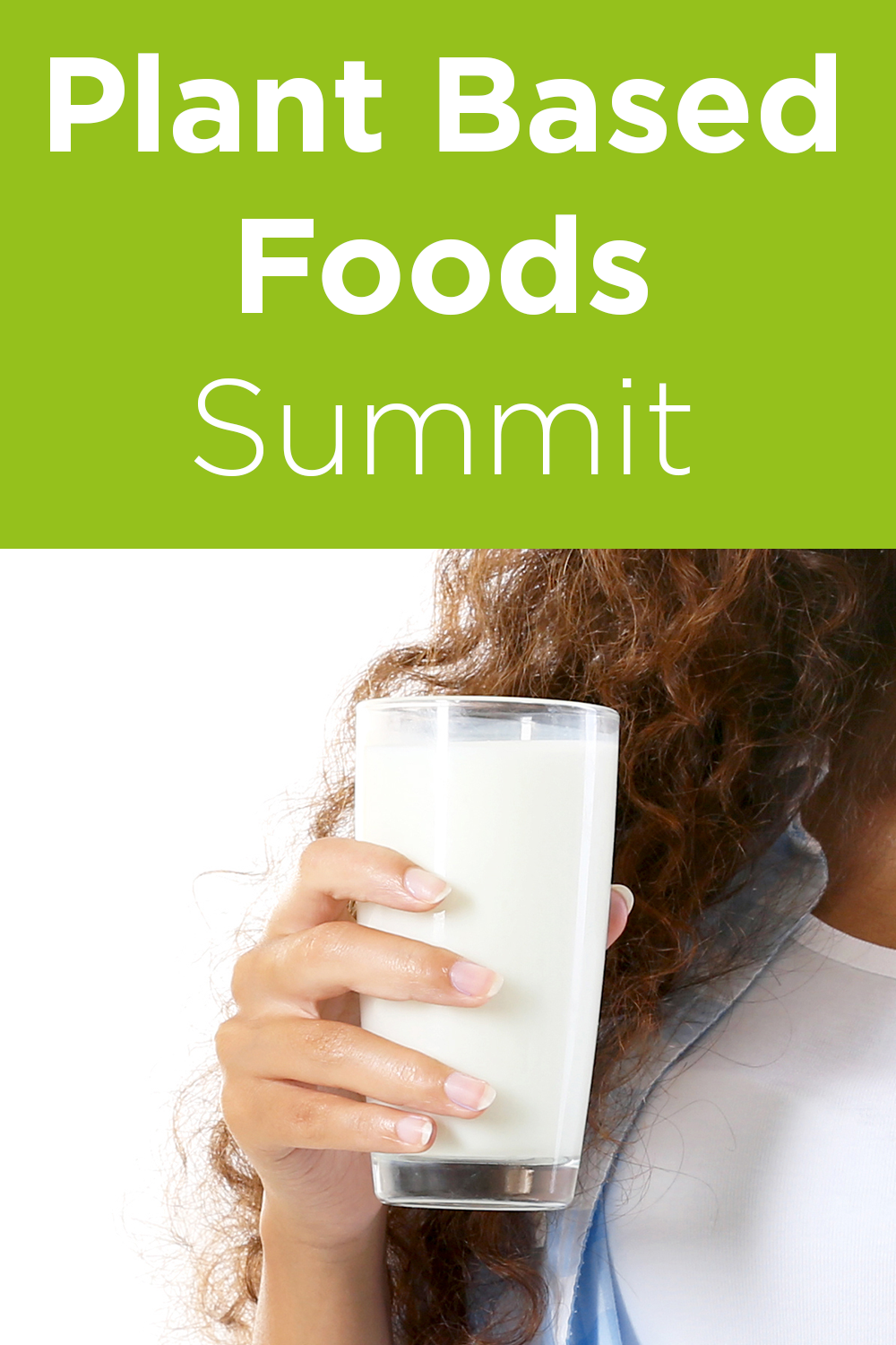 Bridge2Food_Banner_5_Summits_Protein_Summit_Plant_
