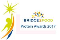 Bridge2Food_Photo_2017_Awards_195x130_Web