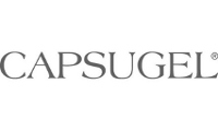 Capsugel_Web_200_120