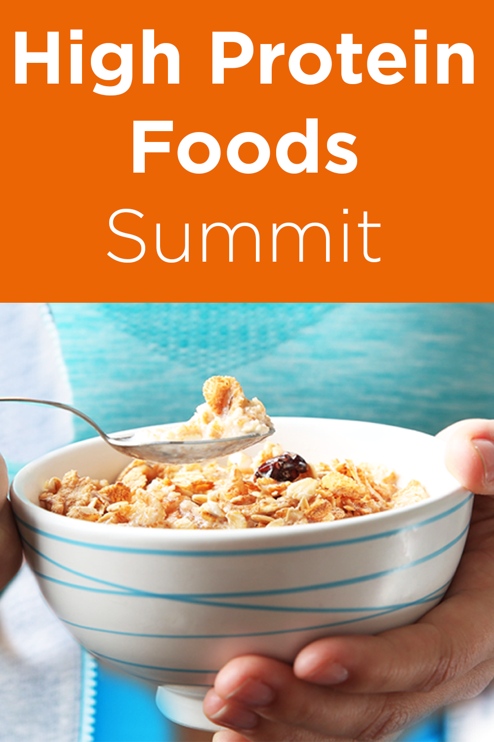 Bridge2Food_Banner_5_Summits_Protein_Summit_High_P