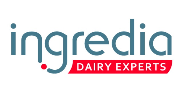 Ingredia-Dairy-Logo