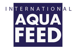 Aqua_Feed