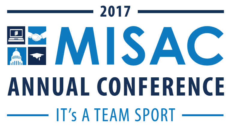 MISAC 2017 Conference