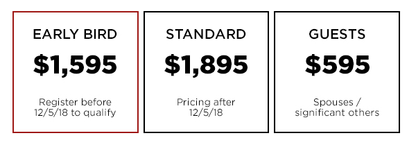 UC2019-Pricing2