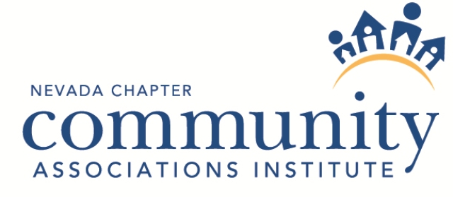 CAI Las Vegas Manager Class Community Transition from Developer CE.0188200-CAM