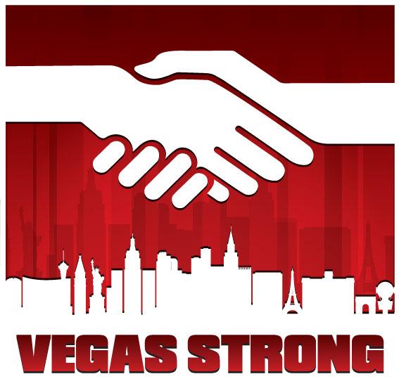 Vegas-Strong