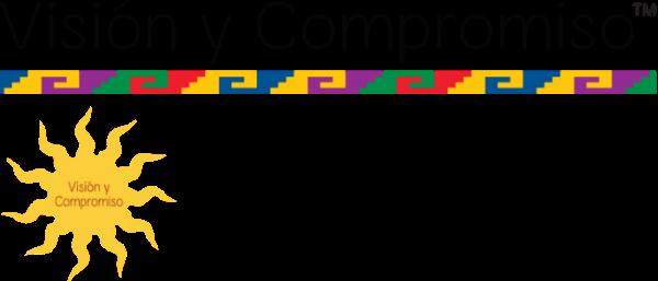 vyc_logo_600px