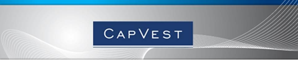 COPY OF CAPVEST INVESTOR CONFERENCE 2017
