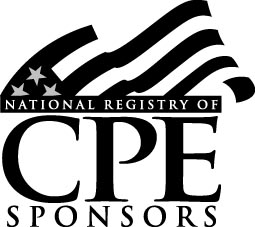 CPE Sponsors Imgae