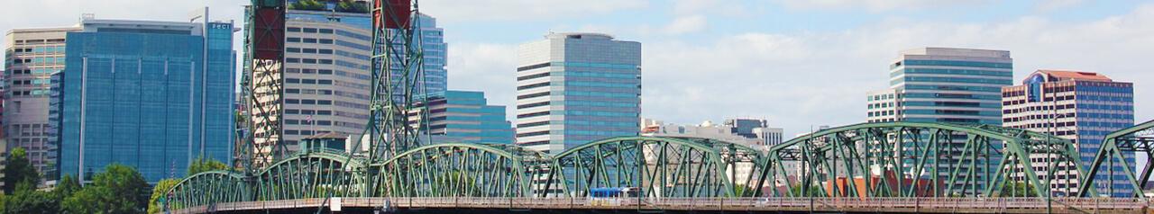Portland_oregon-banner_1