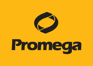 Copy of Promega Logo SOL