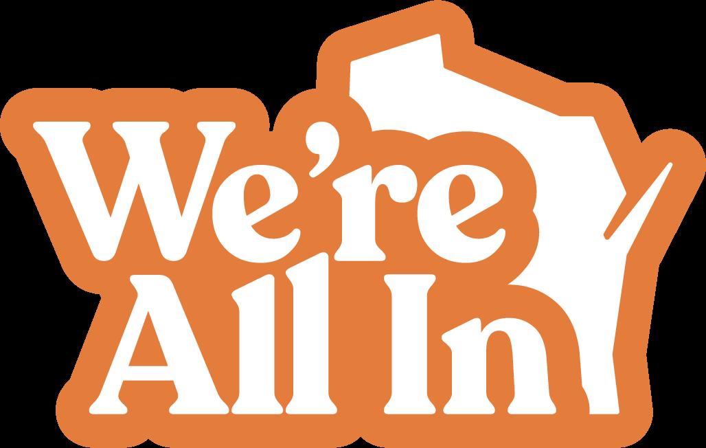 WereAllIn_Logo_Orange2