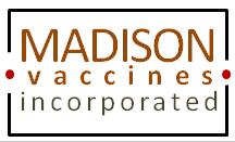 MVI.logo