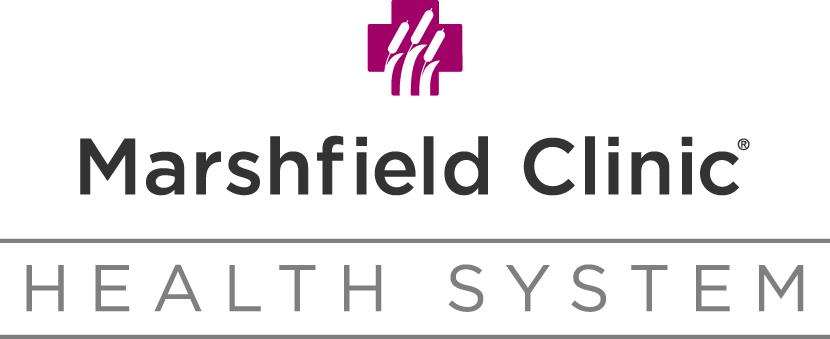 MCHS Logo-Full - 080315