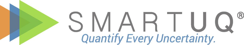 logo_smartuq