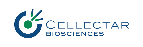 Cellectar_Logo_2015