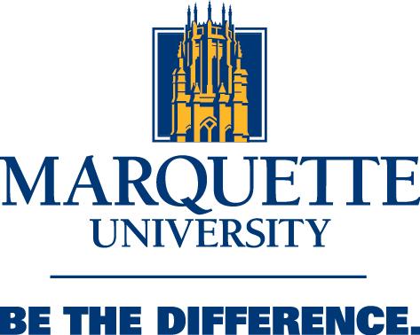 Marquette 2016 preferred