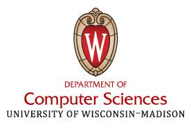Dept_computer-sciences_c