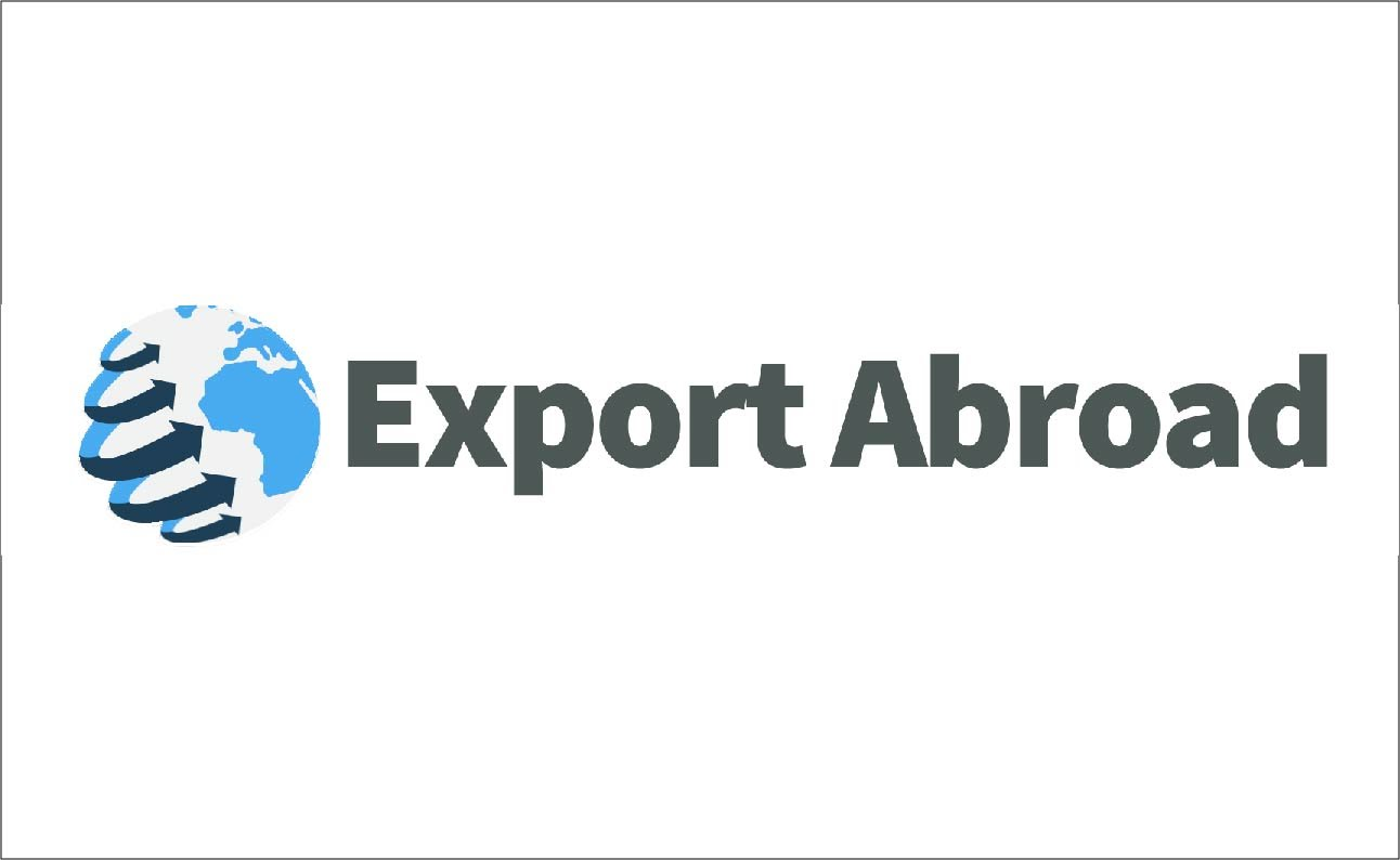 ExportAbroadLogo
