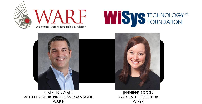 Dec 13 WARF WiSys crop