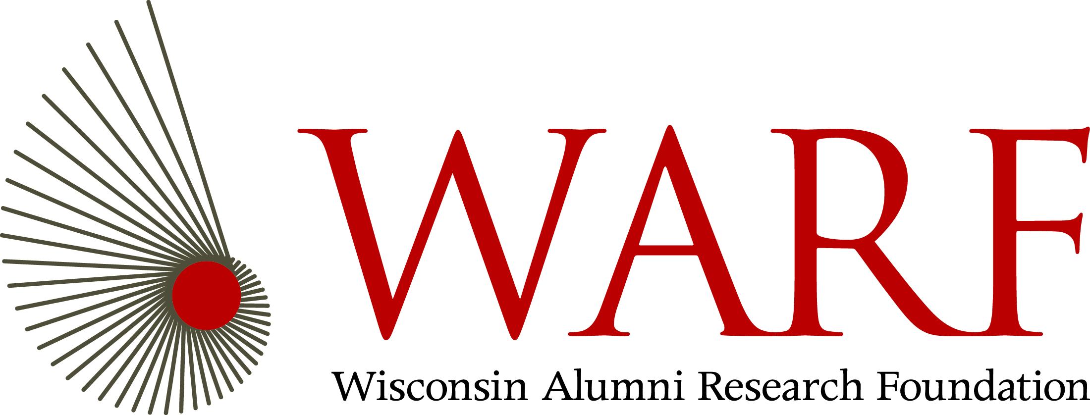 Warf_logo_CMYK 2014