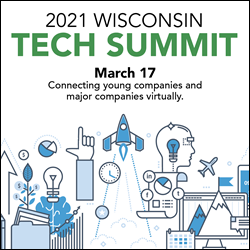 Tech-Summit-Newsletter-250x250