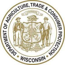 Dept. of Agriculture, Trade & Consumer Protection