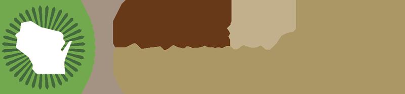 FFPC-Logo